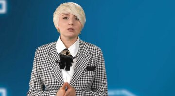 Черговий опалювальний сезон – це черговий стрес для кожного українця, - Котенкова