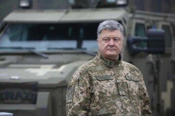 Петр Олещук: Снятие неприкосновенности будет первым шагом к установлению в Украине диктатуры