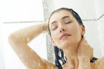 beneficios-ducha-salud-6