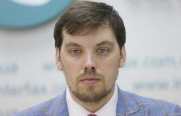 Гончарук позбудеться посади, терпіння Зеленського на межі: названа фатальна дата для прем'єра