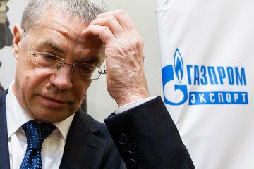 Арест активов «Газпрома»: что будет с «Северным потоком»