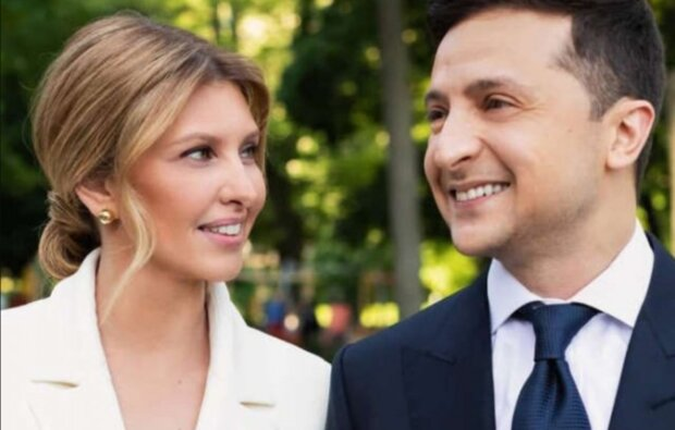 """Українцям показали реальні масштаби багатства Зеленського: """"витратив 11,5 мільйонів на..."""""""