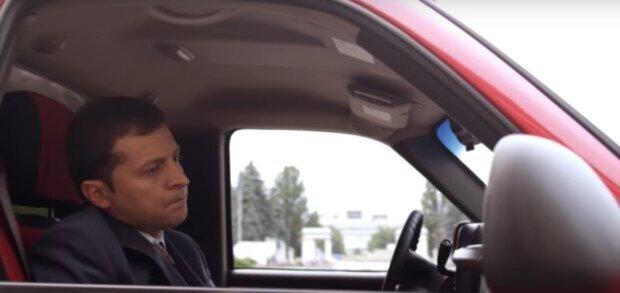 Эксклюзивное авто Зеленского пустят с молотка, объявлена цена: как выглядит роскошный пикап