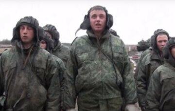 """""""ВСУ будут парализованы"""": Гончар указал на коварство россиян на Донбассе"""