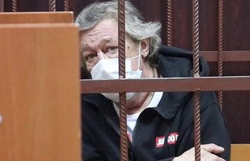 """""""Як я можу визнати себе винним?"""": Єфремов ошелешив заявою в залі суду"""