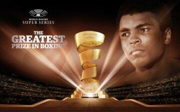 world-boxing-super-series_1