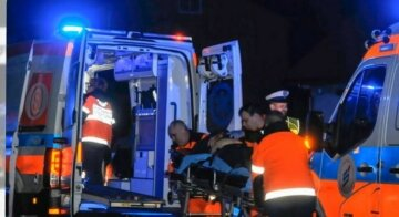 Автобус з українцями потрапив у страшну аварію, багато жертв: перші подробиці трагедії в Польщі