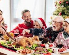Привітання з Різдвом Христовим у прозі та СМС