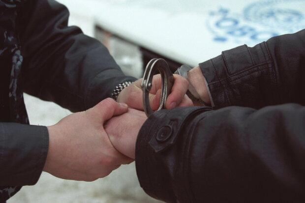 наручники-куликов-2