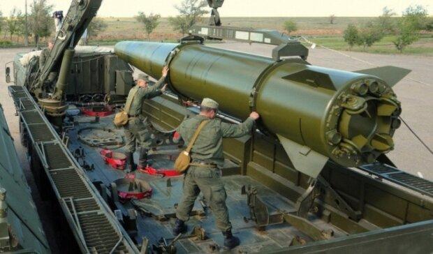 full-razvernet-rakety-iskander-v-kaliningrade-1475935849