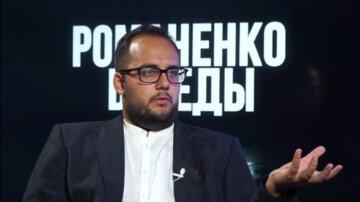 І син Масуда, Ахмад Масуд молодший, і Амрулла Салех, колишній віце-президент Афганістану – таджики, - Куса