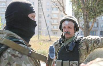 """""""Братство"""" Корчинського перевірять на причетність до розстрілів Євромайдану"""