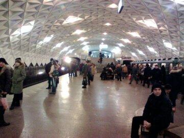 1200px-Metro_sportyvnaua