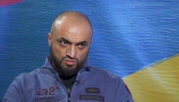 20 мая прошлого года комбат Губанов погиб на Донбассе: разведчик рассказал, как это произошло