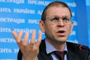 Сергей Пашинский: рейдерство, оборонка и перестрелка