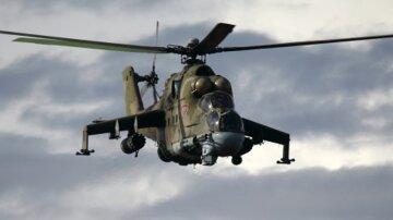 """Бойова авіація Лукашенка вторглася в простір Євросоюзу: """"підняті в повітря..."""""""