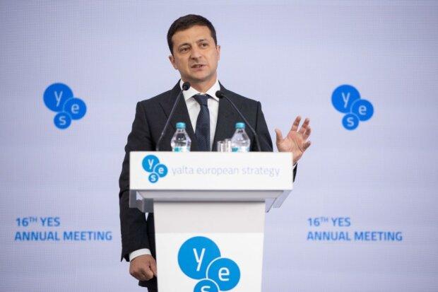 Деньги будут: Владимир Зеленский пообещал иностранные инвестиции для Запорожья