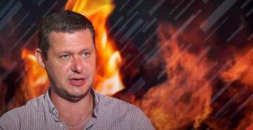 Чаплыга рассказал, как помощь МВФ повлияет на политическую ситуацию в Украине