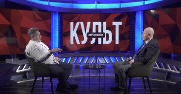 Янукович очень поверил в то, что следующим президентом станет снова Медведев, - Бондаренко