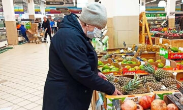 Карантин взвинтил цены на продукты в Днепре: что подорожало больше всего