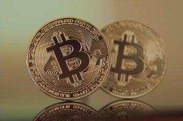 курс биткоина на 18 октября, криптовалюта