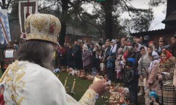 Великдень 2022 в Україні: коли настане православна і католицька