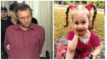 Сожгли ребенка в печи: выяснилось, как родители скрывали страшное 9 месяцев