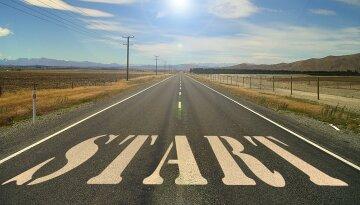 Гороскоп на 2 серпня для знаків зодіаку: хто отримає шанс змінити власне життя