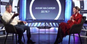 Томенко розповів, від чого будуть залежати дострокові вибори