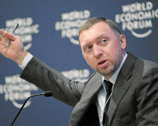 Олег-Дерипаска