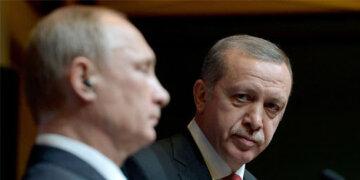 """""""Россия будет расчленена"""": Турция открыто пригрозила РФ военным конфликтом"""