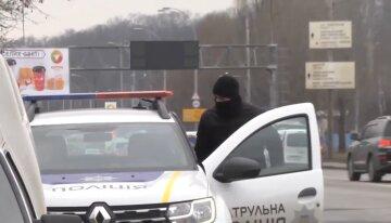 """""""Евробляхерам"""" пришел конец, копы получили новые полномочия: """"По всей Украине..."""""""
