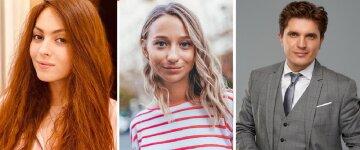 Полякова, Репяхова, Анатолий Анатолич и другие: сколько зарабатывают украинские звезды в Instagram