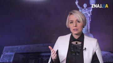 Кабинет министров не может выделить достаточно денег для субсидий, - Котенкова