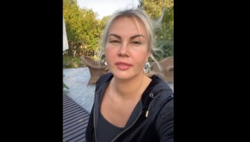 """Найбагатша співачка України бореться з наслідками страшної хвороби, є проблеми в родині: """"Потім такі болі..."""""""