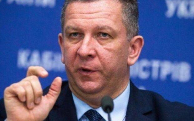 Міністр-дієтолог змусить українців переїхати в село: нові правила нарахування субсидій