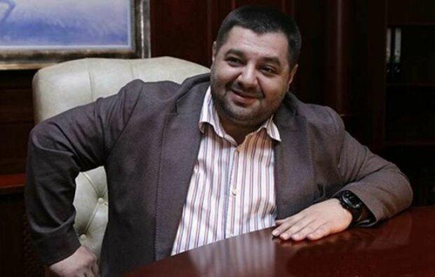 Александр-Грановский-
