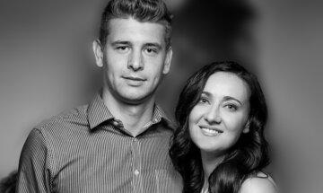 Звезда 1+1 Соломия Витвицкая ошеломила печальным известием о муже: «О, Боже, как жаль»