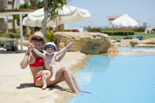 Перевірено: Єгипет готовий до прийому туристів