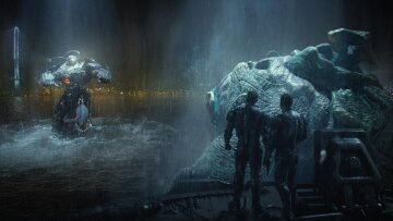 wallpaper.wiki-Pacific-Rim-Movie-Stills-1080p-Movie-Photos-PIC-WPE0014515