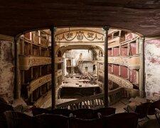 DimitriBourriau_TeatroColosseum2_2018-5c2fce5fdd148__880