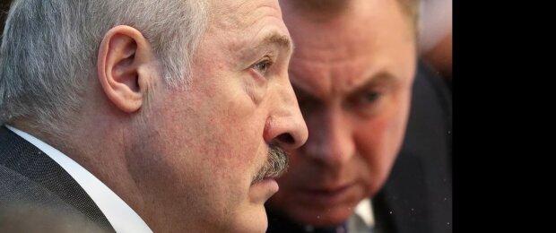 Лукашенко впервые заговорил после сообщения об инсульте и пригрозил белорусам: «Пока я живой и...»