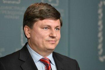 Законопроект про олігархів не можна розглядати до висновку Венеціанської комісії - «Євросолідарність»