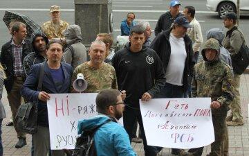 Чергувати під час хресного ходу в Києві будуть 4,5 тис. поліцейських