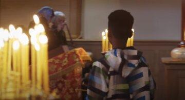 Школьник устроил поджог церкви на Одесчине: всё из-за мести