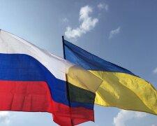 россия украина