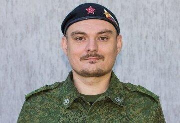 """""""Пішов на концерт Кобзона"""": на Донбасі """"самоліквідувалася"""" ще один бойовик, фото"""
