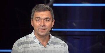 """Степанюк объяснил, что будет с курсом доллара в Украине: """"Гривна может девальвировать..."""""""