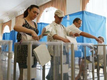 Парламентские выборы в Украине: кто пройдет в Верховную Раду, важные даты и результаты