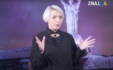 Катерина Котенкова розповіла деталі закону про ЖКГ, який вступить у силу в травні